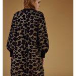 chaqueta-de-punto-animal-print-marron-32170009 (1)