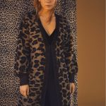 chaqueta-de-punto-animal-print-marron-32170009