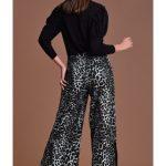 pantalon-lacy-1 (1)