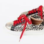 sneaker-leopardo-estampado-12130001