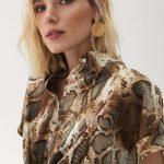 vestido-snake-print-con-nudo-ajustable (3)